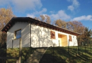 Villa in Vendita a Farindola