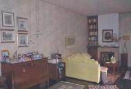 Villa in Vendita a Limena