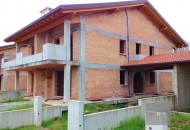 Villa Bifamiliare in Vendita a Fontaniva