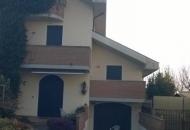 Villa Bifamiliare in Vendita a Vigodarzere