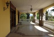 Villa in Affitto a Bedizzole