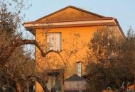 Villa in Vendita a Campagna