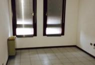 Ufficio / Studio in Affitto a Vigodarzere