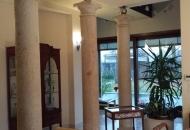Villa a Schiera in Vendita a Monticello Conte Otto