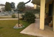 Villa Bifamiliare in Vendita a Piazzola sul Brenta