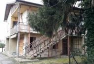 Villa in Vendita a Megliadino San Fidenzio