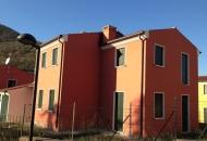 Villa a Schiera in Vendita a Lozzo Atestino