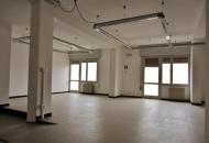 Ufficio / Studio in Affitto a Este