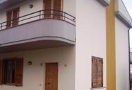 Appartamento in Vendita a Pergine Valdarno