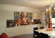 Appartamento in Affitto a Noventa Padovana