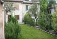 Villa in Vendita a Montechiarugolo