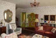 Villa Bifamiliare in Vendita a Gazzo