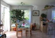 Villa a Schiera in Vendita a Caldonazzo