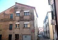 Villa Bifamiliare in Vendita a Rovigo