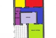 Ufficio / Studio in Vendita a Abano Terme