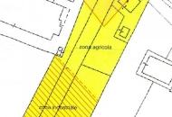 Terreno Edificabile Residenziale in Vendita a Ferentino