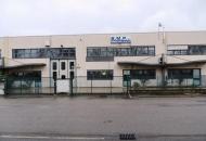 Capannone in Vendita a Sala Bolognese