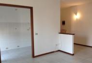 Appartamento in Vendita a Castelbaldo