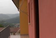 Villa a Schiera in Vendita a Grancona