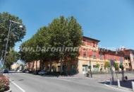 Ufficio / Studio in Affitto a Anzola dell'Emilia
