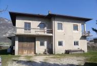 Villa in Vendita a Lavis