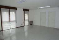 Ufficio / Studio in Vendita a Saonara