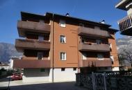 Appartamento in Vendita a San Michele all'Adige