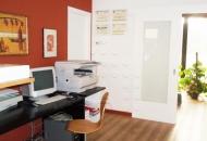 Ufficio / Studio in Affitto a Abano Terme