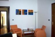 Appartamento in Vendita a Racale