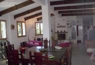 Villa in Vendita a Bajardo