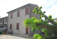 Villa Bifamiliare in Vendita a Villadose