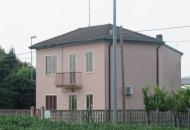 Villa in Vendita a San Martino di Venezze