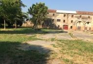Rustico / Casale in Vendita a Villadose