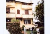 Villa a Schiera in Vendita a Selvazzano Dentro