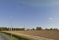 Terreno Edificabile Residenziale in Vendita a Sanguinetto