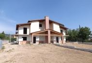 Villa Bifamiliare in Vendita a Illasi