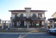 Villa Bifamiliare in Vendita a Caldiero