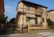 Villa Bifamiliare in Vendita a Colognola ai Colli