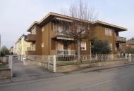 Villa a Schiera in Vendita a Colognola ai Colli