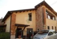 Villa in Vendita a Caldiero