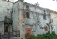 Rustico / Casale in Vendita a San Mauro di Saline