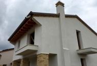 Villa Bifamiliare in Vendita a Altivole