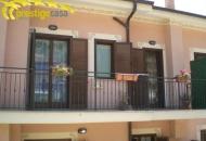 Villa a Schiera in Vendita a Tivoli