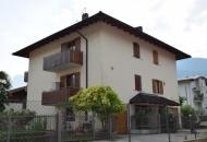 Villa Bifamiliare in Vendita a San Michele all'Adige