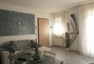 Appartamento in Vendita a Loreo