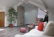 Villa Bifamiliare in Vendita a Cantù