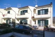 Villa a Schiera in Vendita a Castiglion Fibocchi