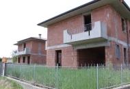 Villa Bifamiliare in Vendita a Barbarano Vicentino