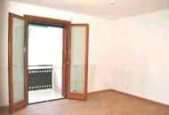 Appartamento in Vendita a Campagna Lupia