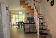 Appartamento in Vendita a Cornedo all'Isarco